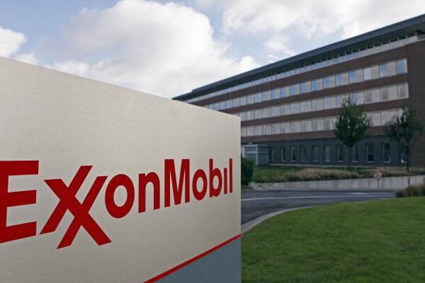 ExxonMobil Corporate Headquarters Address, Email Address, and Contact Information