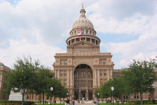 Greg Abbott Texas Governor Contact Information, Email Address, Mailing Address and More