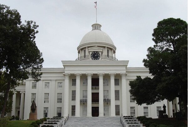Kay Ivey Alabama Governor Mailing Address, Phone Number, Email ID, Contact Information and More