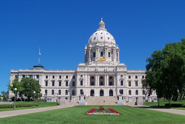Minnesota Governor Tim Walz Mailing Address, Phone Number, Email ID, Contact Information and More
