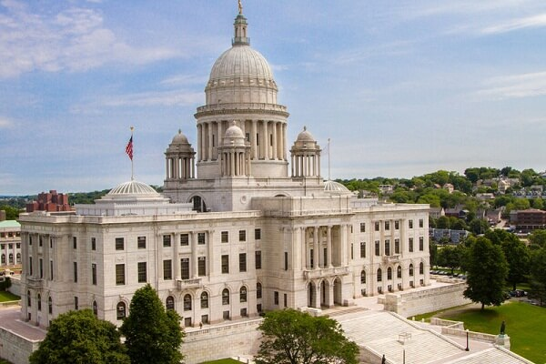 Rhode Island Governor Gina Raimondo Phone Number, Email Address, Mailing Address and More