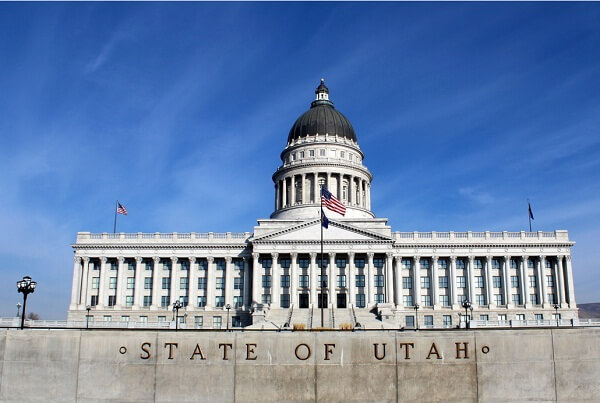 Gary Herbert Utah Governor Email Address, Mailing Address, Phone Number, Contact Details, and More