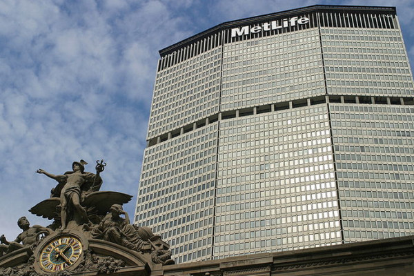 MetLife Headquarters Address, Toll Free Number, Customer Care Number, and More