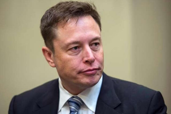 How to Contact Elon Musk: We Revealed His Phone Number and Email Address
