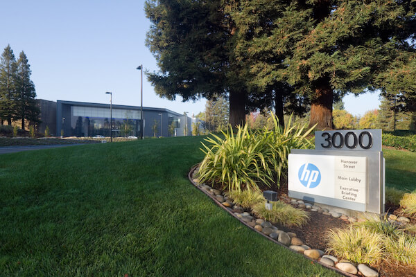 HP Headquarters Address, CEO Email, Corporate Office Phone Number and More