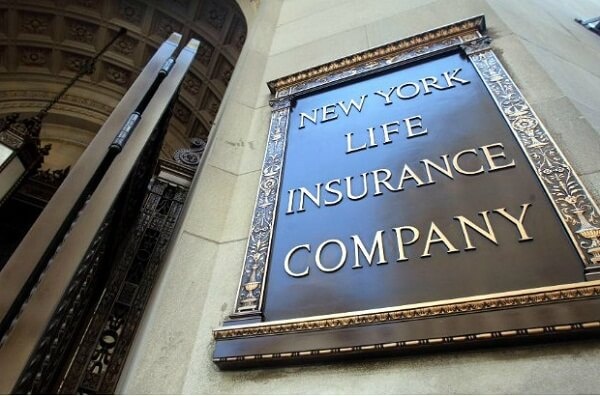 New York Life Insurance Headquarters Address and Customer Service Contact Information
