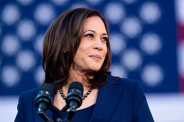 Kamala Harris Phone Number, Contact Details, Contact Number, and Email Address