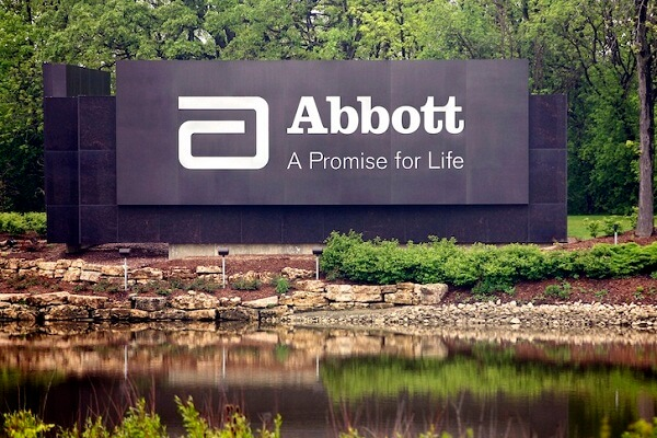 Abbott Laboratories Headquarters Address, Email Address, Contact Number, and More