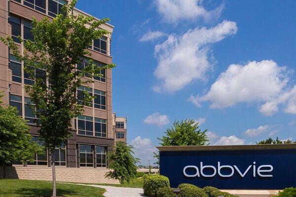 AbbVie Headquarters