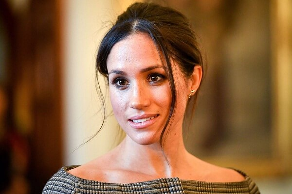 Meghan Markle Phone Number, Contact Email, Contact Details, Contact Info