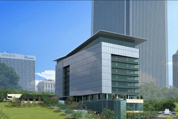 WestRock Headquarters Address, Corporate Office Address, HR Phone Number, Contact Info