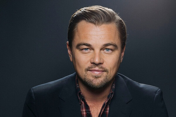 Leonardo DiCaprio Email Address, Contact Info, House Address and More
