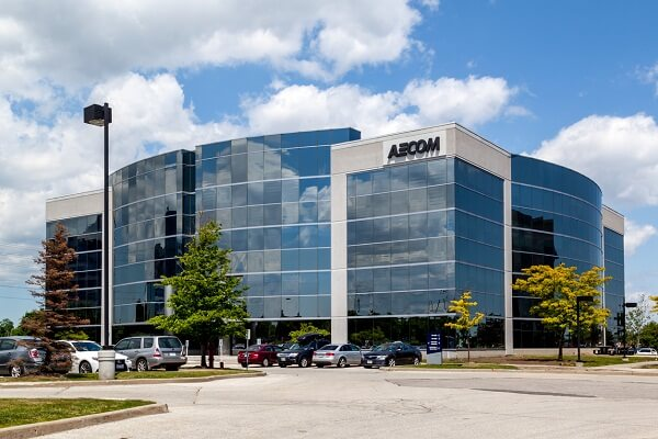 AECOM Headquarters Address, CEO Email Address, Office Locations and More