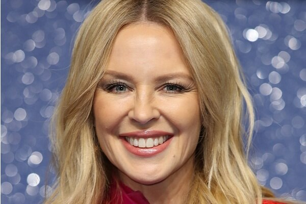 Kylie Minogue Fan Mail Address, Phone Number, Mailing Address and More