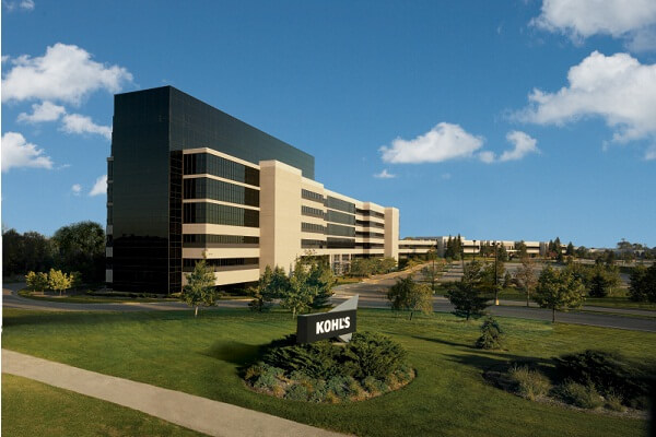 Kohl's Headquarters Address, CEO Email Address, Corporate Phone Number and More