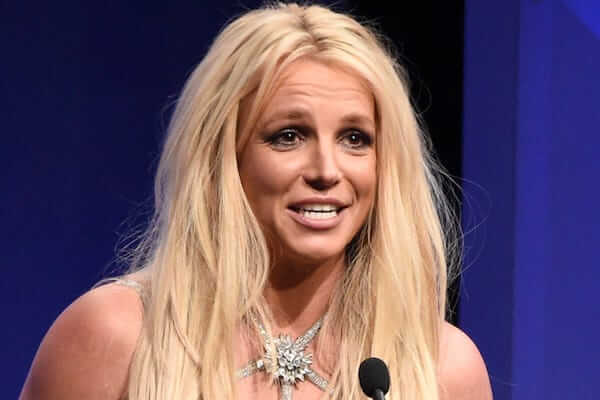 How do I contact Britney Spears: Let's find her Fan Mail, Mailing Address, and More