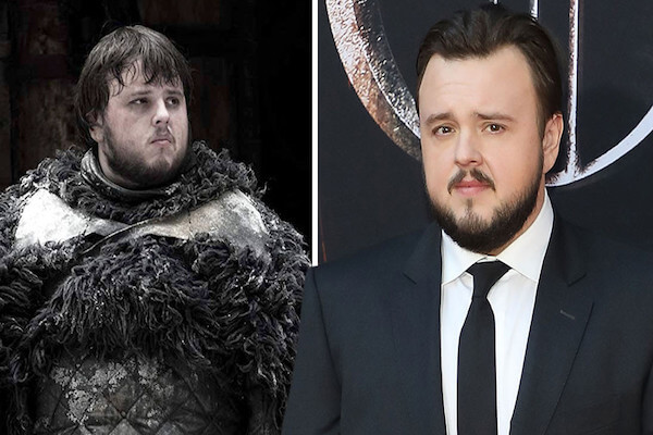 How do I contact John Bradley: Let's find his Phone Number, Residence, and More