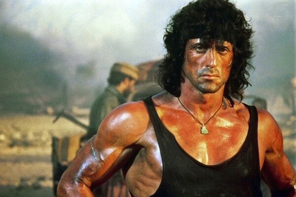 Sylvester Stallone Phone Number, Celebrity Agent Contact Info, Fan Mail Address, and More