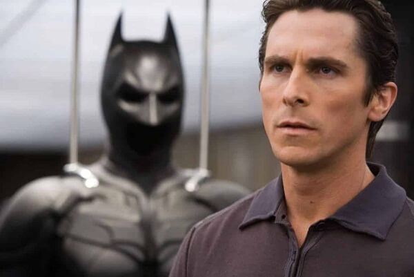 Christian Bale Email Address, Fan Mail Address, Phone Number, and Contact Info
