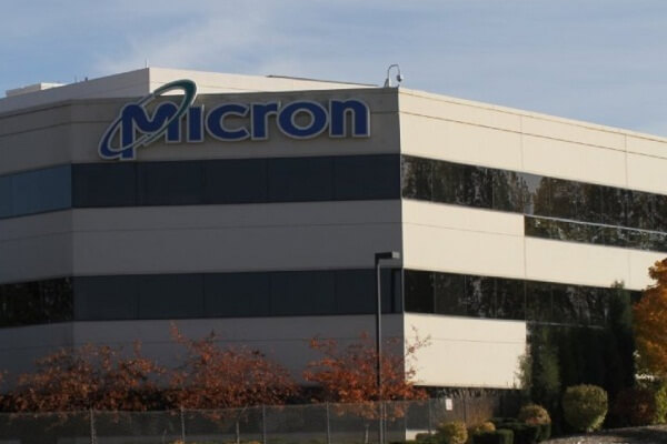 Micron Technology Headquarters Address, HR Phone Number, Email Address and More