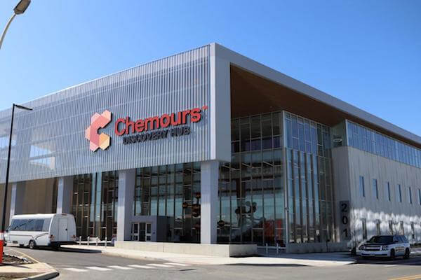 Chemours Headquarters Address, IR Email, Media Inquiries Email Address and Corporate Office Contact Info