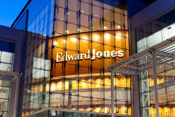 Edward Jones Investments Headquarters Address, Email Address, Phone Number, and More