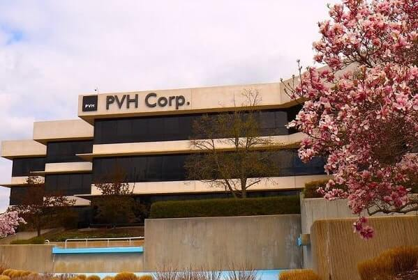 PVH Corporate Headquarters Address, Corporate Office, Email Address and More