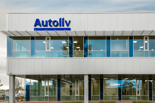 Autoliv US Corporate Headquarters Address, Office Locations in USA and Contact Info