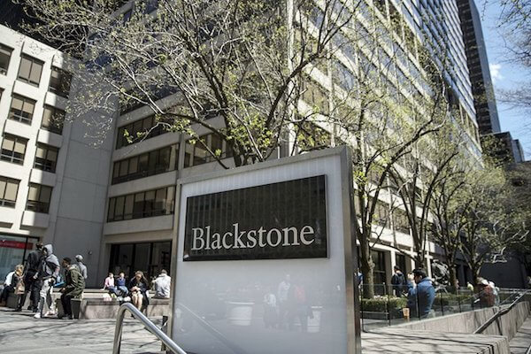 Blackstone Group Headquarters Address, CEO Email Address and Contact Info