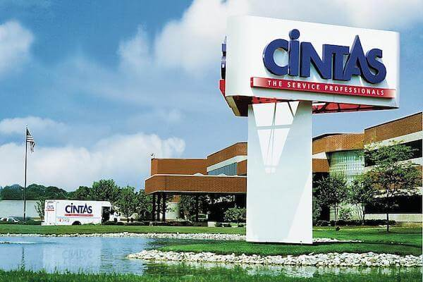 Cintas Corporation Headquarters Address, Office Phone Number, Email Address and More Contacts