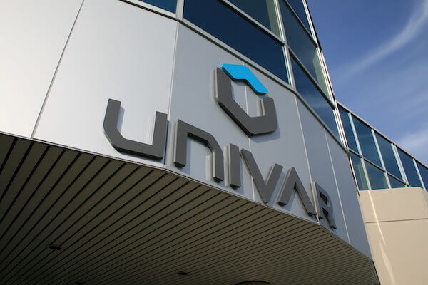 Univar Corporate Headquarters Address, Investor Relations Email, Corporate Office Phone and More