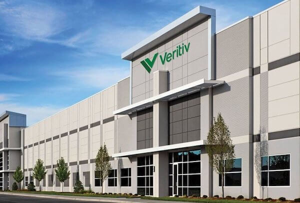 Veritiv Headquarters Address, Corporate Office Phone Number and Contact Information
