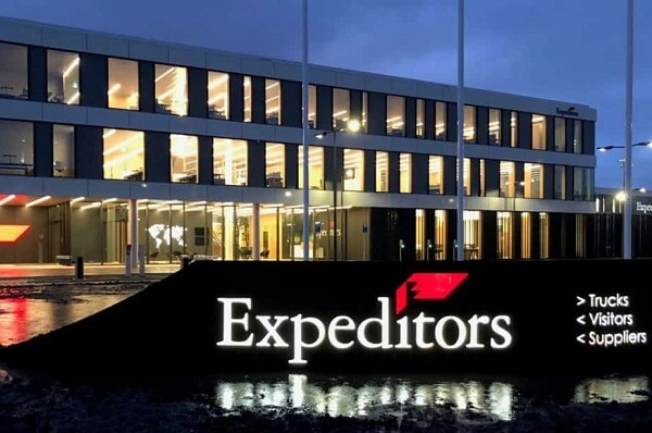 Expeditors International Headquarters Address, CEO Email Address, and Contact Info
