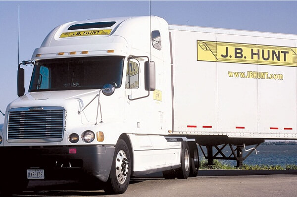 JB Hunt Corporate Office Address, Email Address, Customer Support Email, and More