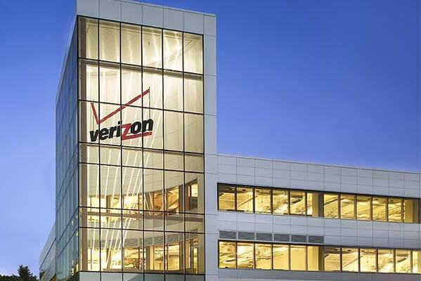 Verizon Headquarters Address, Corporate Office Address, Customer Service Email, and More