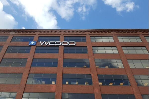 WESCO International Headquarters Address, Email Address, and Corporate Office Contact Information