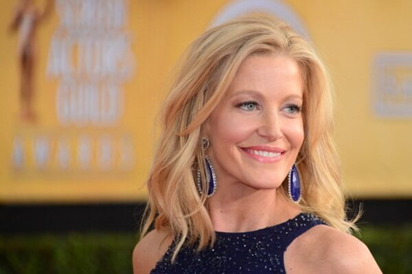 Anna Gunn Email Address, Fan Mail Address and Phone Number