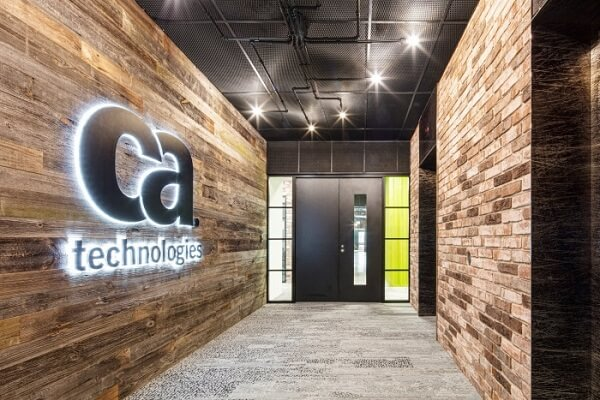 CA Technologies Headquarters Address, Corporate Phone Number, and Contact Details
