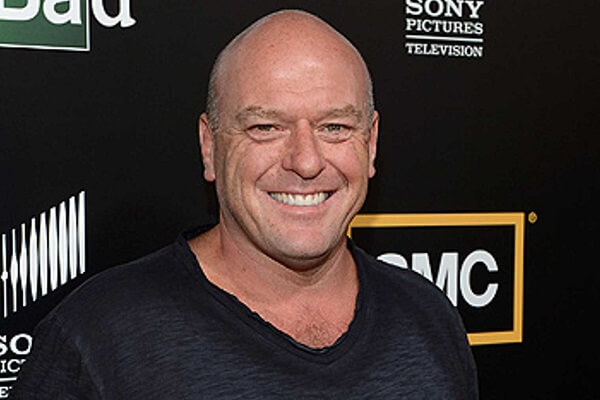 Dean Norris Fan Mail Address, Phone Number and Contact Details