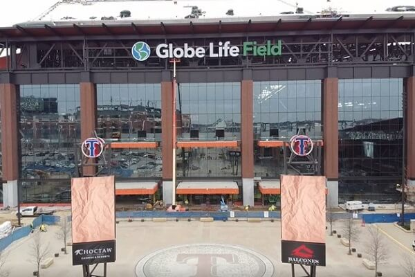Globe Life Headquarters Address, Contact Information and More