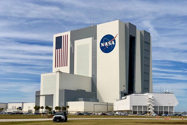 NASA Headquarters Address, Recruitment Email and Phone Number