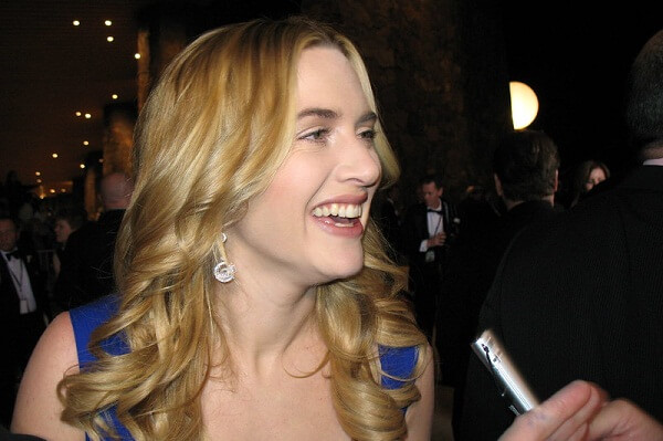 Kate Winslet Fan Mail Address, Phone Number, Autograph Request Address, and More