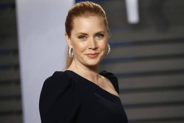 Amy Adams Phone Number, Celebrity Agent Contact Info, Fan Mail Address, and More