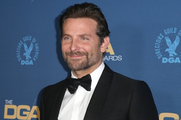 Bradley Cooper Talent Agent Contacts, Phone Number, Fan Mail Address, and More