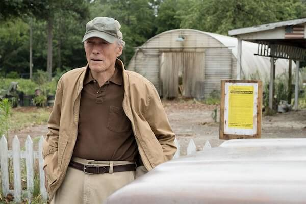 Clint Eastwood Phone Number, Fan Mail Address, Autograph Request Address and More