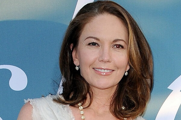 Diane Lane Mailing Address, Email Address, Phone Number