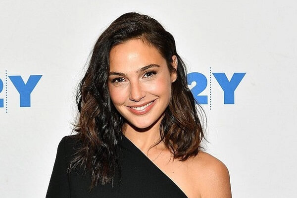 Gal Gadot Contact Number, Phone Number and Whatsapp number