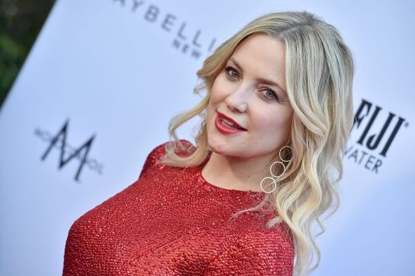 Kate Hudson Cell Phone Number, Fan Mail Address, Contact Information