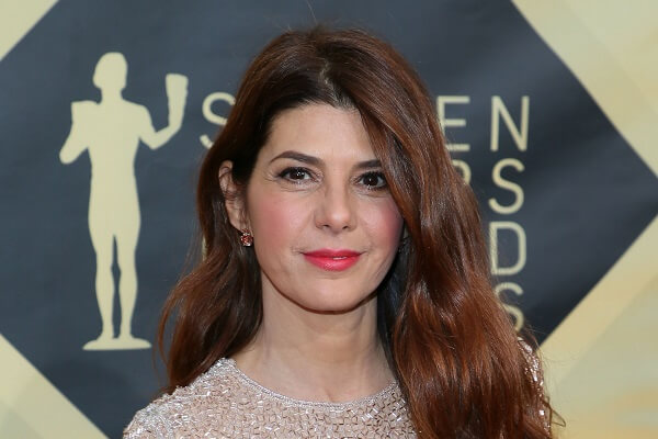 Marisa Tomei Phone Number, Fan Mail Address, Contact Details