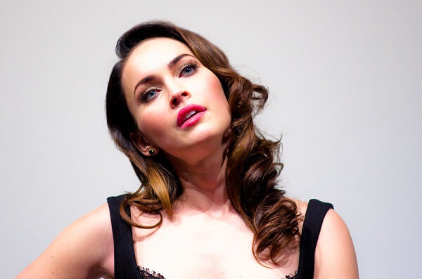 Megan Fox Phone Number, Fan Mail Address, Mailing Address for Autograph Request, and More
